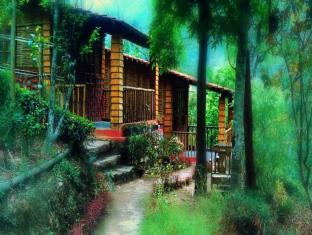 Tathaghat Farm Guest House