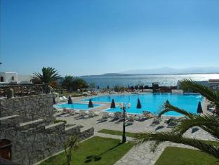 /karma-porto-paros-hotel/hotel/paros-island-gr.html?asq=jGXBHFvRg5Z51Emf%2fbXG4w%3d%3d