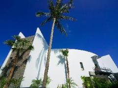 Amancity Motel | Taiwan Budget Hotels