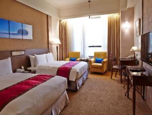 /royal-chiayi-hotel/hotel/chiayi-tw.html?asq=vrkGgIUsL%2bbahMd1T3QaFc8vtOD6pz9C2Mlrix6aGww%3d