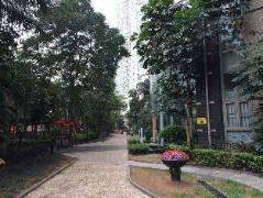 Leyi Family Apartment China