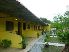 I N R Tasik Anak Motel | Malaysia Hotel Discount Rates