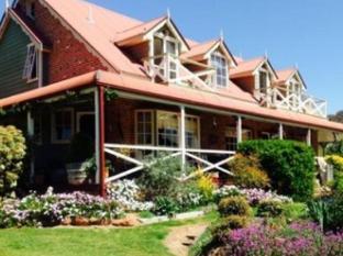 /hawk-s-nest-bed-breakfast/hotel/bathurst-au.html?asq=jGXBHFvRg5Z51Emf%2fbXG4w%3d%3d