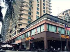 Malaysia Hotels | Lucas Vacation Apartment