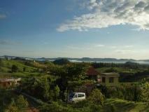 view | Thailand Hotel Discounts