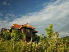 Engkamol Homestay | Cheap Hotel in Khao Yai Thailand
