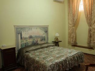 Ermes Relais Guest House