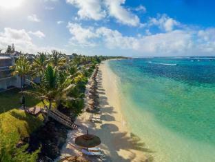 Solana Beach Resort