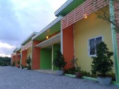 Pansuk Guesthouse | Khanom (Nakhon Si Thammarat) Hotel Discounts Thailand
