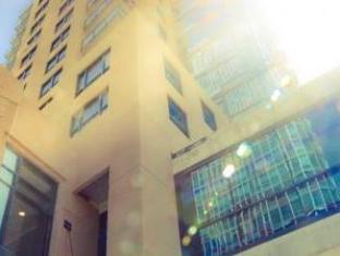 /vi-vn/hotel-blu/hotel/vancouver-bc-ca.html?asq=jGXBHFvRg5Z51Emf%2fbXG4w%3d%3d