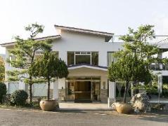 Hotel in Taiwan | Guanziling Lin Kuei Yuan Hot Spring Resort