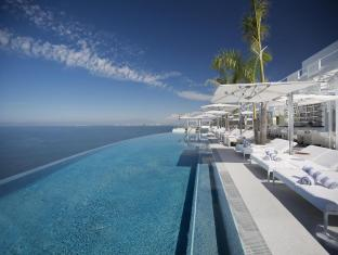 /mousai-hotel-adults-only/hotel/puerto-vallarta-mx.html?asq=jGXBHFvRg5Z51Emf%2fbXG4w%3d%3d