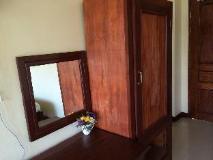 Rattana Riverside Guesthouse: facilities