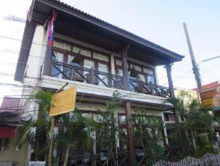 /rattana-riverside-guesthouse/hotel/muang-khong-la.html?asq=jGXBHFvRg5Z51Emf%2fbXG4w%3d%3d