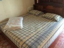 Tena 2 Bungalow: guest room