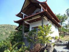 Kemulan Bungalows and Restaurant | Indonesia Budget Hotels