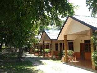 Khemthong Resort 2