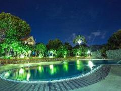 New Hill Resort & Spa | Cambodia Hotels