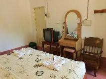 Souksabay Guesthouse: guest room