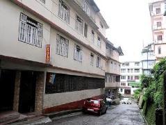 Hotel in India | Hotel Gyatso