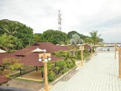 Philippines Hotels | Vista del Mar Resort and Recreation Center
