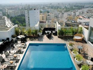 /movenpick-hotel-casablanca/hotel/casablanca-ma.html?asq=jGXBHFvRg5Z51Emf%2fbXG4w%3d%3d