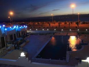 /almarsa-village-resort/hotel/aqaba-jo.html?asq=GzqUV4wLlkPaKVYTY1gfioBsBV8HF1ua40ZAYPUqHSahVDg1xN4Pdq5am4v%2fkwxg