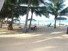 Hotel Sea Sand | Sri Lanka Budget Hotels