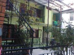 Hotel Sisters Home | Nepal Budget Hotels