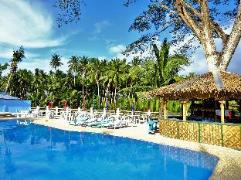 Seaside Beach Resort | Philippines Budget Hotels