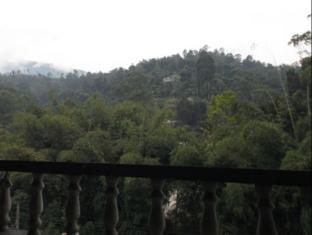 /hotel-green-view-bandarawela/hotel/bandarawela-lk.html?asq=jGXBHFvRg5Z51Emf%2fbXG4w%3d%3d