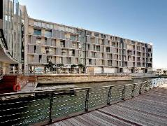 Harbour Bridge Luxury Apartments - South Africa Discount Hotels