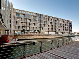 /tr-tr/harbour-bridge-luxury-apartments/hotel/cape-town-za.html?asq=jGXBHFvRg5Z51Emf%2fbXG4w%3d%3d