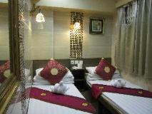 Hong Kong Hotels Booking Cheap   twin room
