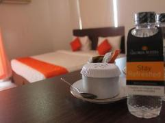 The Gloria Suites Jakarta | Indonesia Hotel