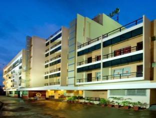 /hotel-subam-palani/hotel/palani-in.html?asq=jGXBHFvRg5Z51Emf%2fbXG4w%3d%3d