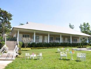 Jittakaya Resort