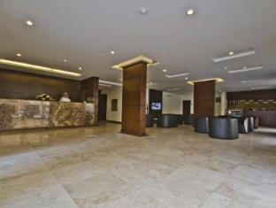 /stars-home-suites-hotel-al-hamra/hotel/jeddah-sa.html?asq=jGXBHFvRg5Z51Emf%2fbXG4w%3d%3d