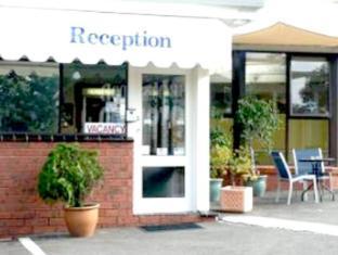 /abbotswood-motor-inn/hotel/geelong-au.html?asq=jGXBHFvRg5Z51Emf%2fbXG4w%3d%3d