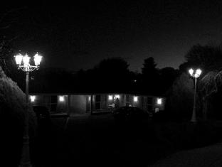 /white-lanterns-motel/hotel/armidale-au.html?asq=jGXBHFvRg5Z51Emf%2fbXG4w%3d%3d