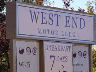 /westend-motorlodge/hotel/orange-au.html?asq=jGXBHFvRg5Z51Emf%2fbXG4w%3d%3d