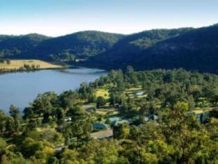 /retreat-at-wisemans/hotel/hawkesbury-valley-au.html?asq=jGXBHFvRg5Z51Emf%2fbXG4w%3d%3d