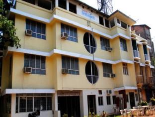 Hotel Shraddha