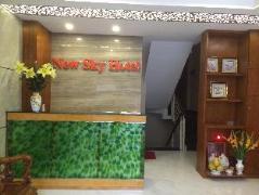 New Sky Hotel Vietnam