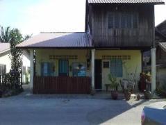 Cheap Hotels in Langkawi Malaysia | Sunshine Kuala Teriang Guest House