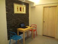Hotel in Hong Kong | Apple Inn @ Tsim Sha Tsui
