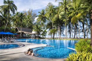 /manathai-khao-lak/hotel/khao-lak-th.html?asq=jGXBHFvRg5Z51Emf%2fbXG4w%3d%3d