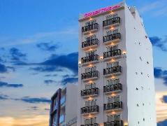 Golden Time Hotel | Vietnam Budget Hotels