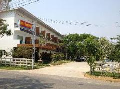 Baansakulpetch | Thailand Cheap Hotels