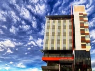 /grand-abe-hotel/hotel/jayapura-id.html?asq=jGXBHFvRg5Z51Emf%2fbXG4w%3d%3d